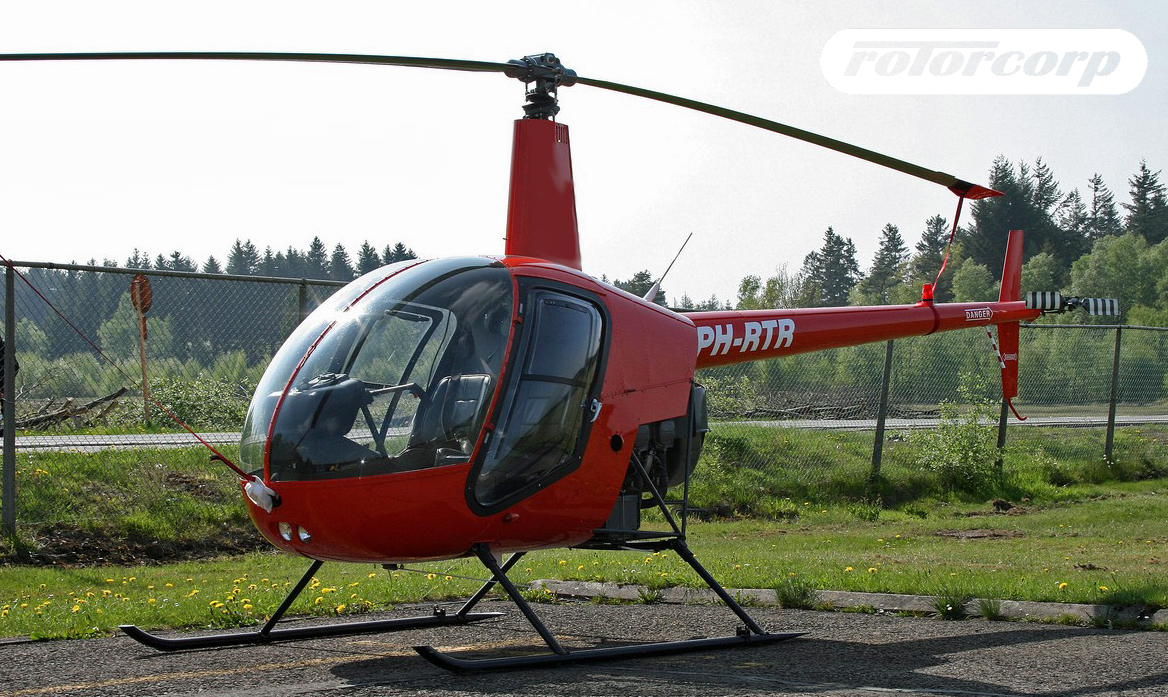 r22 beta helicopter for sale with Robinson R22 Beta Ii Salvage Potential Rebuid Opportunity on 01845 also We Wel e Another New Addition To The Fast Growing Elite Fleet likewise G Efgh Kingsfield Helicopters Robinson R22 together with 1270 besides 011858.